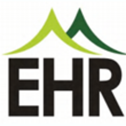 EHR RESOURCES LIMITED