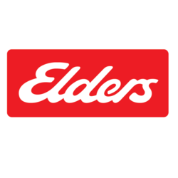 ELDERS LIMITED