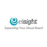 ELSIGHT LIMITED
