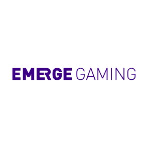 EMERGE GAMING LIMITED