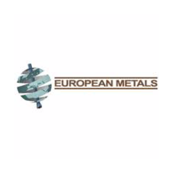 EUROPEAN METALS HOLDINGS LIMITED