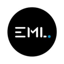 EML PAYMENTS LIMITED