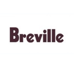 BREVILLE GROUP LIMITED