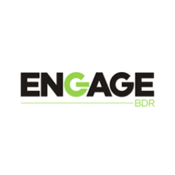 ENGAGE:BDR LIMITED