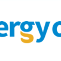 ENERGY ONE LIMITED