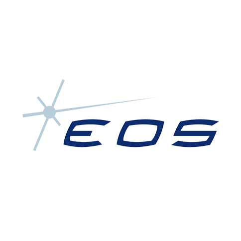 ELECTRO OPTIC SYSTEMS HOLDINGS LIMITED