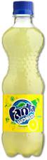 Lemon Fanta 50cl