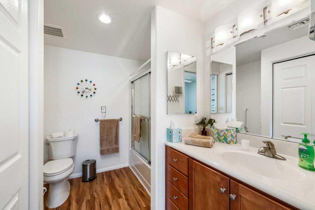 Bonita-Bathroom