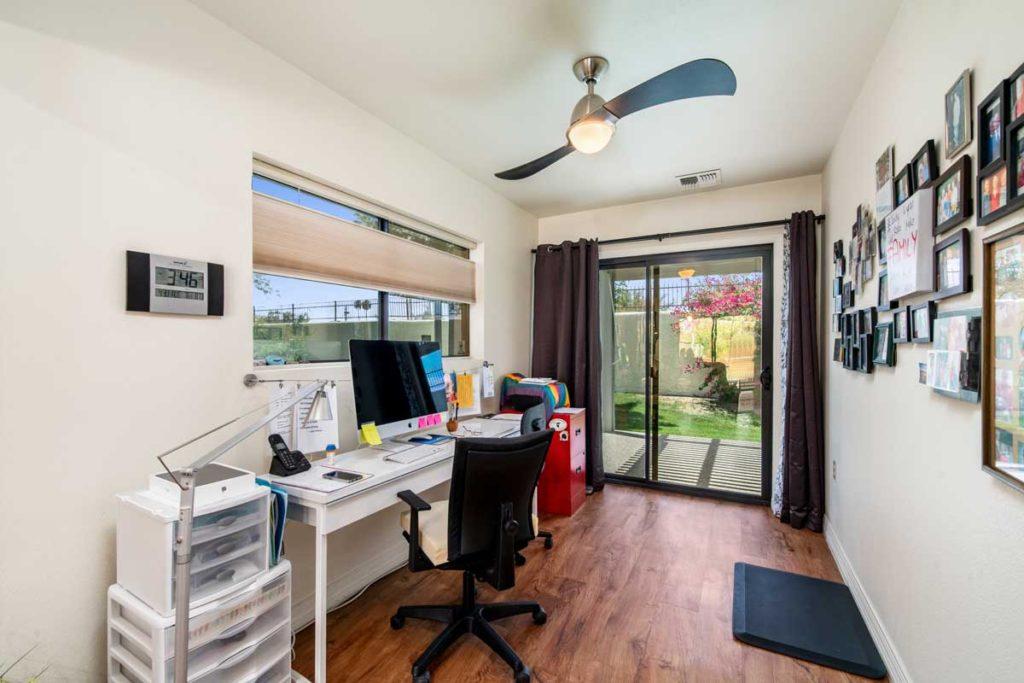 Alegria-2-Office
