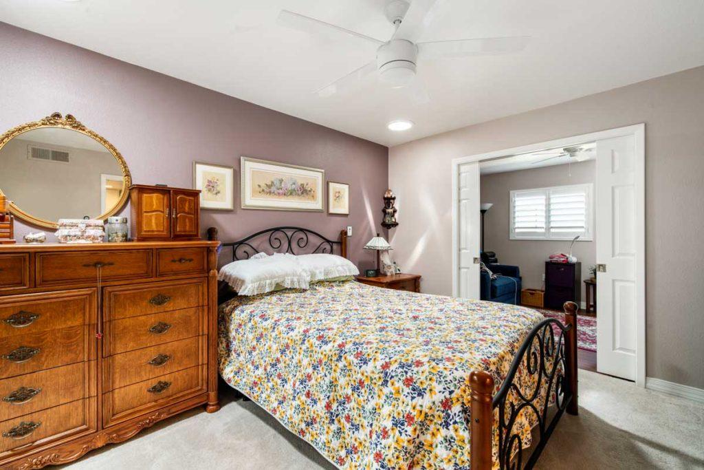 Brisas-2-Bedroom
