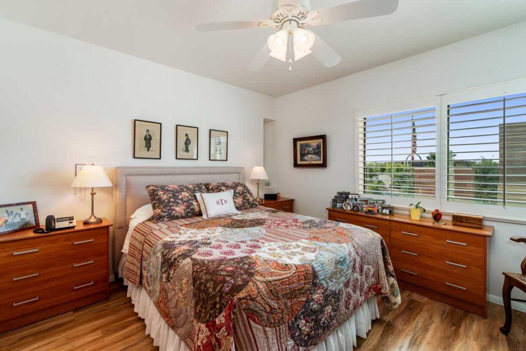 Bonita-Bedroom