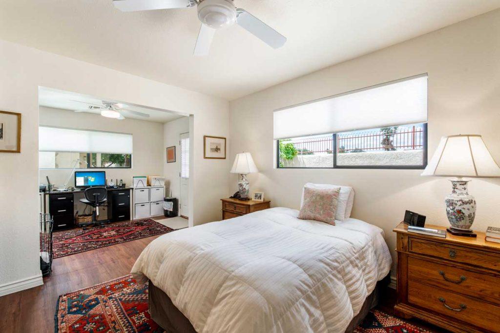 Brisas-1-Bedroom