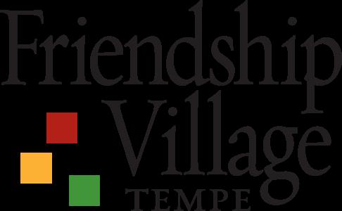 Friendship Village Tempe