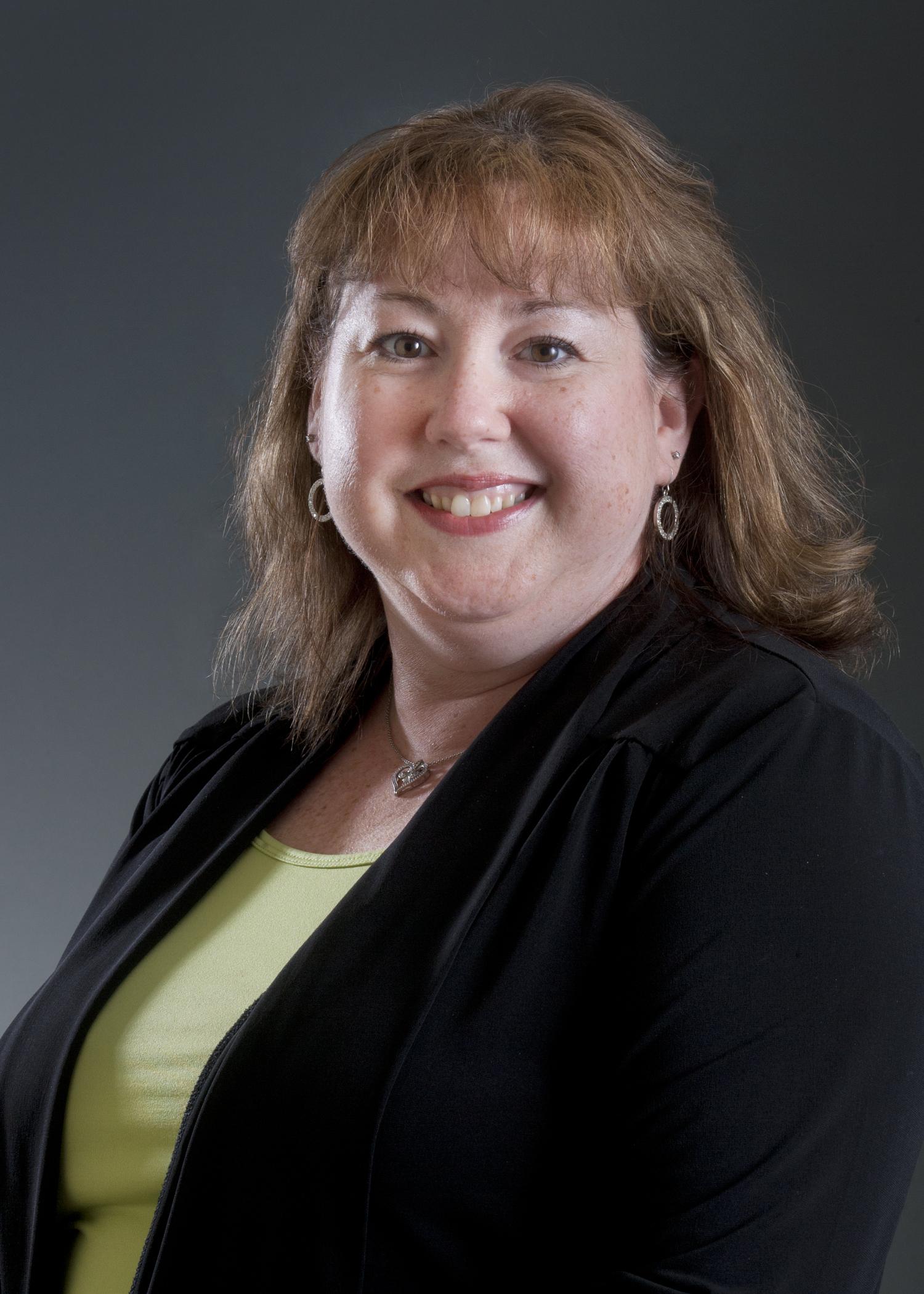 A - Nancy Turner 1 FVSH