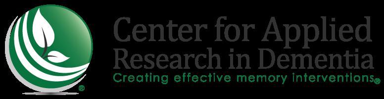 Cen4ARD logo