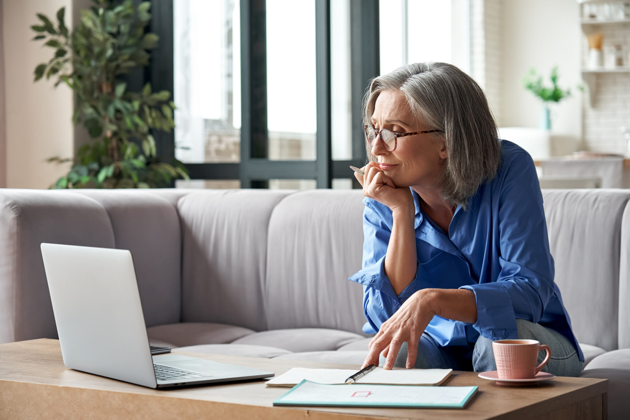 When Should I Begin Planning for Retirement?