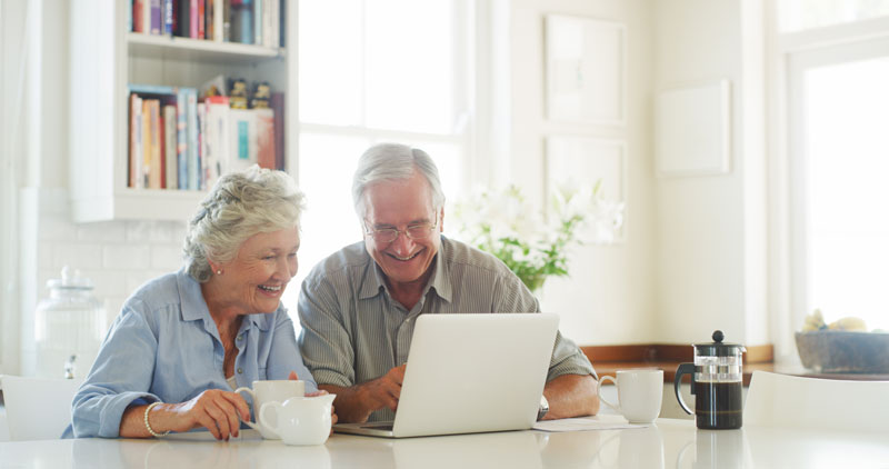 Why Should I Join a Waitlist for Senior Housing?
