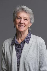 Susan Fawver