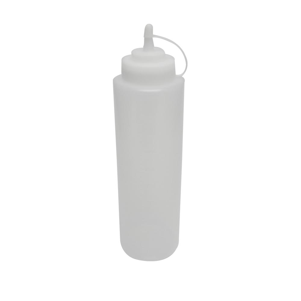 Bisnaga Plástica de 1 Litro Frigopro