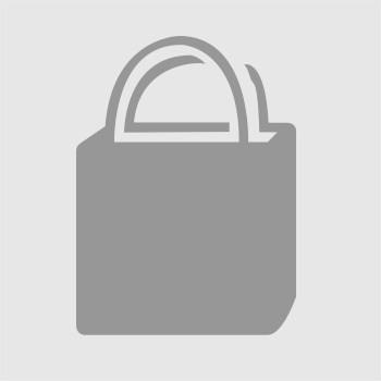 Bowl Aço Inox 6 Litros Frigopro