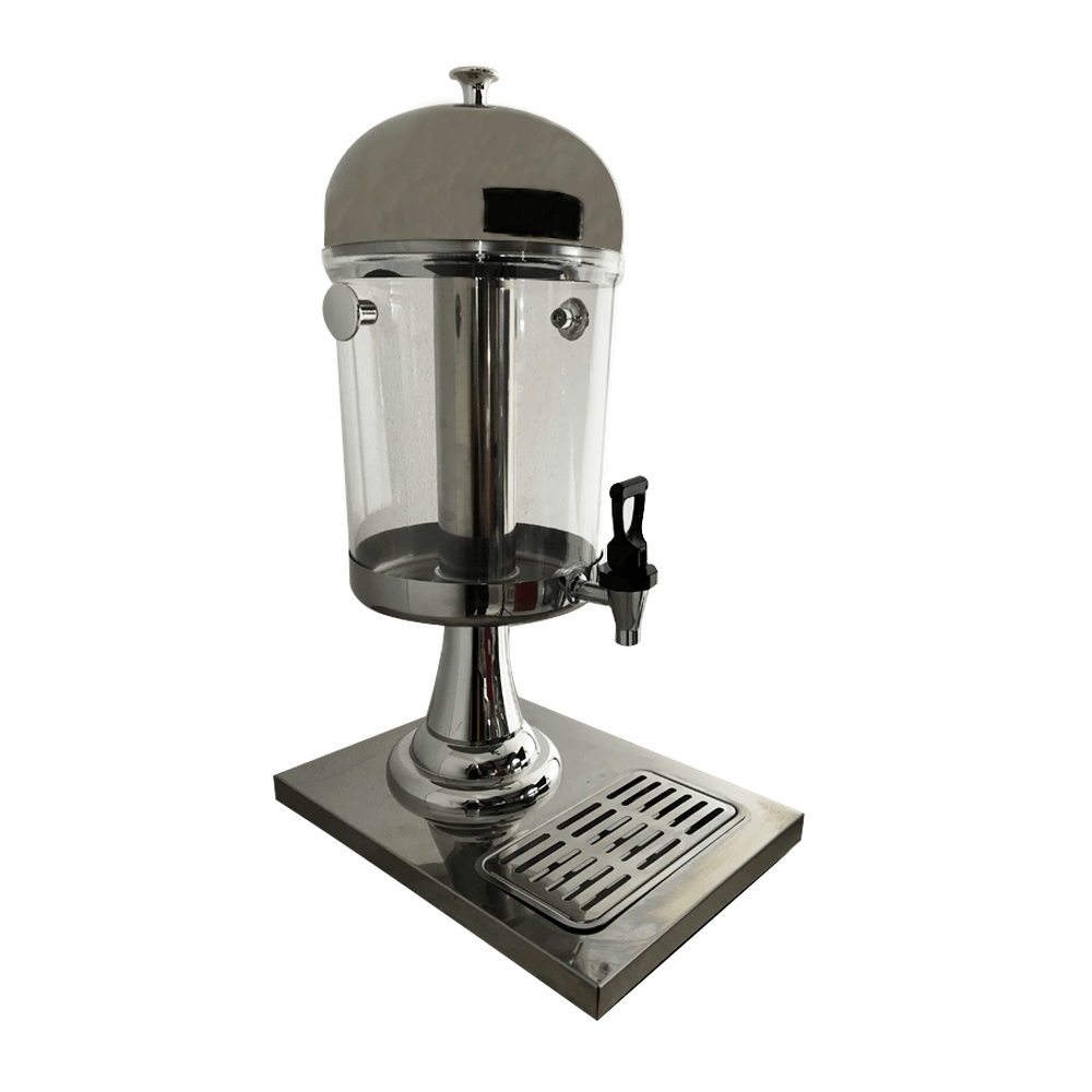 Dispenser De Suco Inox Frigopro