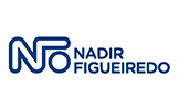 Nadir figuereido
