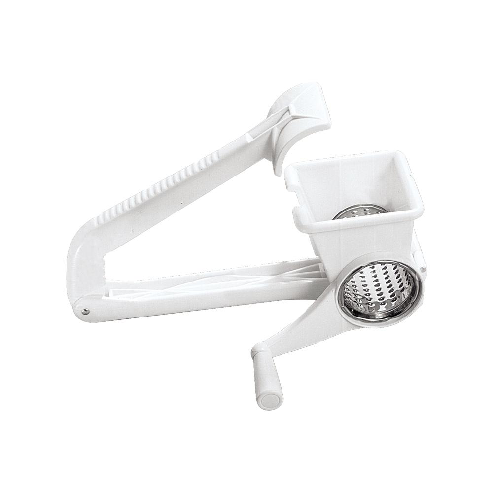 Ralador de Queijo Tramontina Utilitá Branco