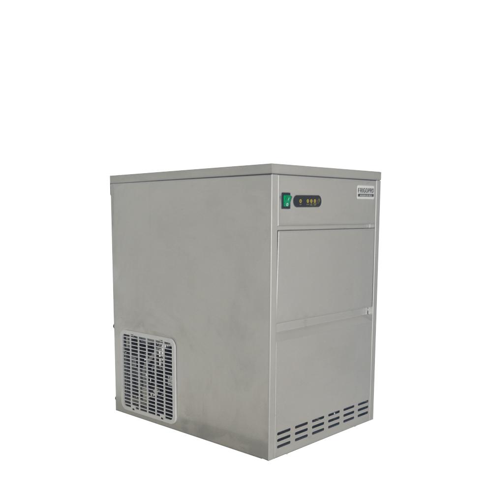 Máquina de Gelo Profissional 28 kgs 220V Frigopro