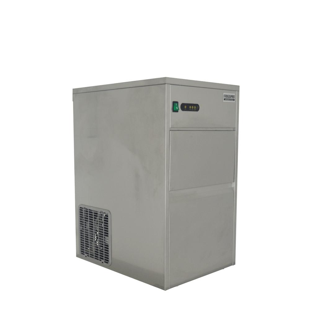 Máquina de Gelo Profissional 50 kgs 220V Frigopro