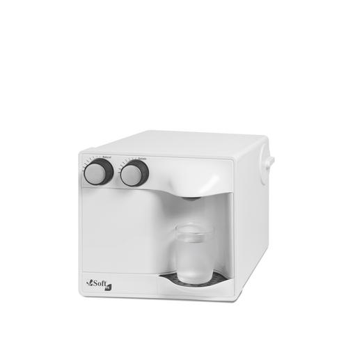 Purificador de Água Soft Fit Branco 220V 51679