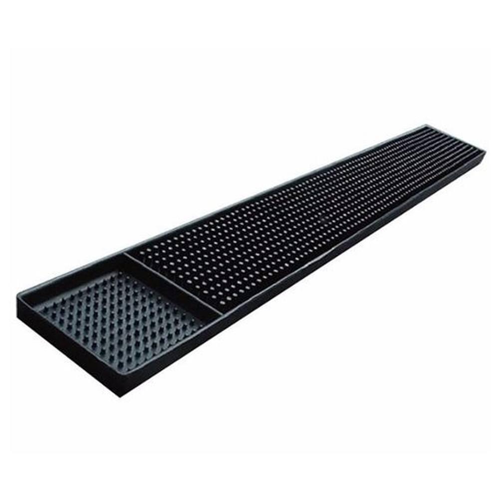 Tapete Silicone Balcão Service Mat Bar 60x8cm Linha Bartender