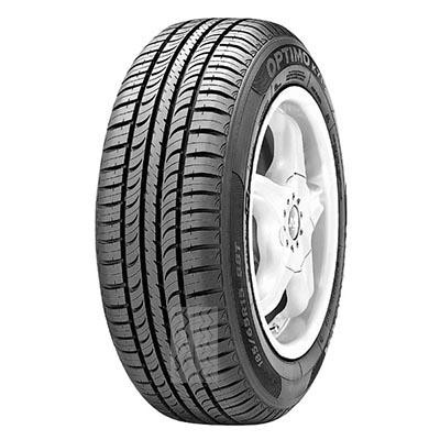 HANKOOK - OPTIMO K715 175/70R14 84T  TL_0