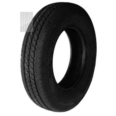 SECURITY - TR 603 195/55R10C 98/96N  TL_0