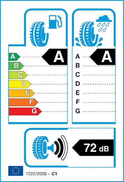 21 - ECOCONTACT 6 XL VW 205/55R16 94H  TL_0