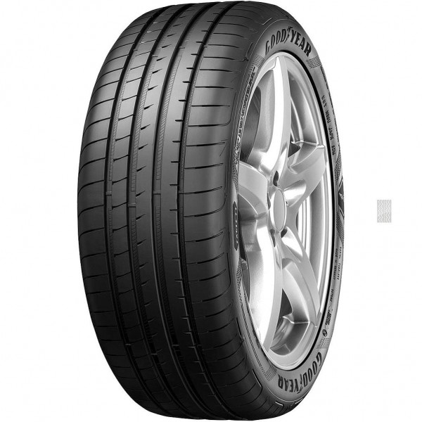 GOODYEAR - EAGLE F1 ASYMMETRIC 5 XL FP 225/40R18 92Y  TL_0