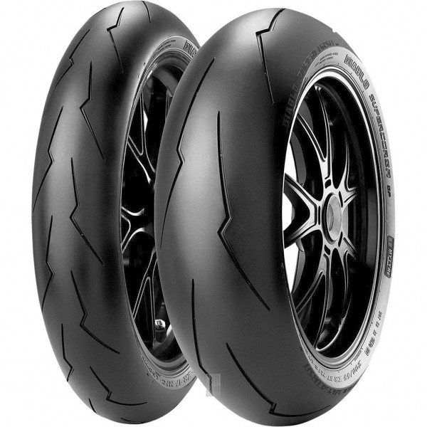 67 - DIABLO SUPERCORSA V3 SP REAR 180/55ZR17 M/C (73W)  TL_0