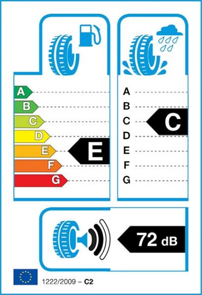36 - VECTOR 4SEASONS CARGO 6PR 215/65R16C 106/104T  TL_0