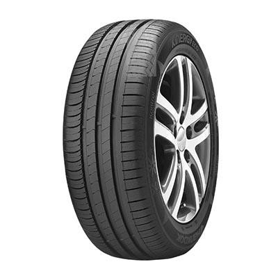 HANKOOK - KINERGY ECO K425 185/65R14 86T  TL_0