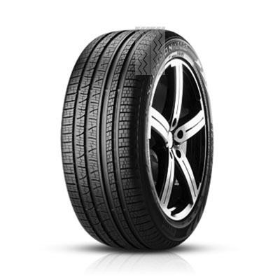 PIRELLI - SCORPION VERDE AS ECOIMPACT 265/50R20 107V  TL_0