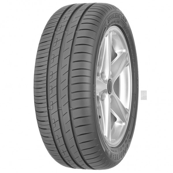 36 - EFFICIENTGRIP PERFORMANCE 195/55R16 87H  TL_0