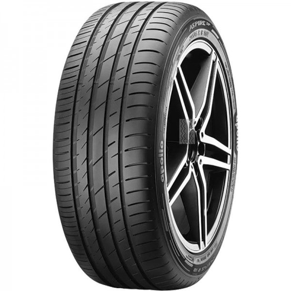 133 - ASPIRE XP XL 215/55R16 97W  TL_0