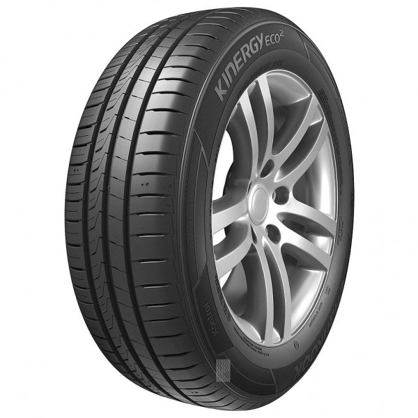 HANKOOK - KINERGY ECO 2 K435 175/70R14 84T  TL_0