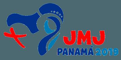 Descripción: C:\Users\Paula Pallares\Desktop\EMMANUEL\JOVENES DEL EMMANUEL\JMJ\AFICHE\CHIQUINQUIRA\logo_Panama2019.png