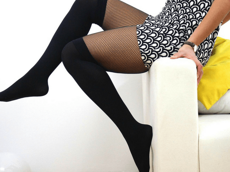 remove-your-pantyhose-for