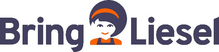 BringLiesel - Ihre digitale Einkaufs-Assistentin