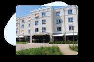 Pflegenundwohnen-uhlenhorst
