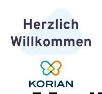 KORIAN_PM3
