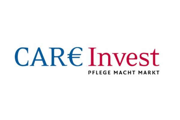 BringLiesel In Der Aktuellen Online-Ausgabe Car€ Invest