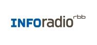 rbb_inforadio_klein