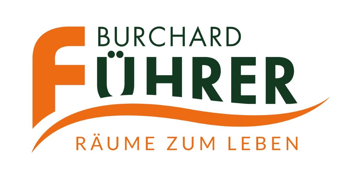 Willkommen Burchard Führer Gruppe